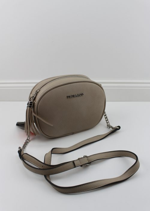 s6502_beige_taupe_1